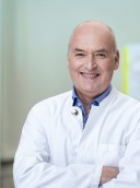 Dr. med. Jens Alm