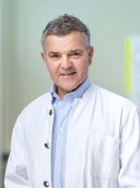 Prof. Dr. med. Volker Steinkraus