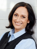 Cecilia B. Klima