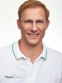 Dr. med. Carsten Buckermann