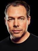 Dr. med. Christoph Kanes