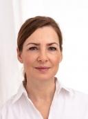 Dr. med. Susan Fenner