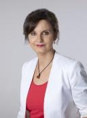 Marika Rüttinger