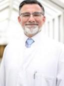 Dr. med. Frank Dederichs