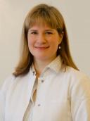 Dr. med. Maren Jaklitsch