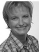 Susanne Kristandt