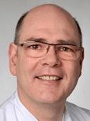 Dr. med. Christoph Söllenböhmer