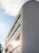 Oberberg Tagesklinik Lörrach