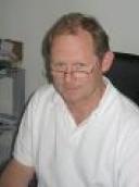 Dr. med. Wolfgang Meierin