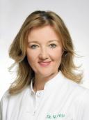 Dr. med. Nicola Fritz