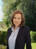 Dr. med. Jutta Neteler