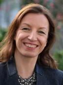 Dr. med. Babette Fölsch-Reetz