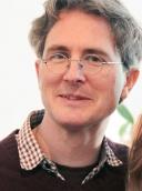 Dr. med. dent. Robert Pietschmann