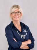 Dr. med. dent. Susanne Werneburg