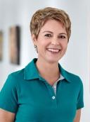 Dr. Sabine Probst