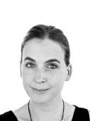 Dr. med. Andrea Jungaberle