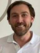 Dr. med. Klaus Hell