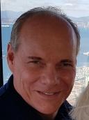 M.Sc. Peter Schorpp