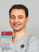 Dr. med. Daniel Lonic
