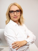 Liane Klauke