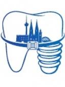Zahnarztpraxis, Dr. Dr. Steegmann & Dr. Sabel