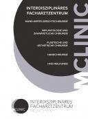 MCLINIC Interdisziplinäres Facharztzentrum München
