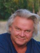 Dr. med. dent. M.Sc. Horst Langhanke