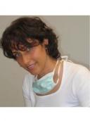 Mona Batniji-Kassem
