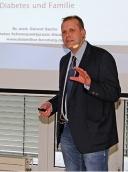 Dr. med. Gernot Sachs