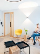 Avi Medical München Hofstatt Hausarztpraxis