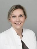 Nora Hauptmann