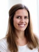 Dr. med. univ. Dr. med. dent. Marisa Gassner