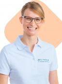 Dr. med. Theresa Wilhelm