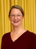 Sonja Jess