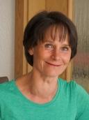Ulrike Otto