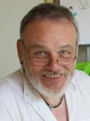 M.A. Thomas Dietzel