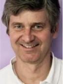 Dr. med. dent. Christian Krausenecker