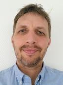 Dirk Eisbrenner