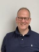 Dr. med. Brian Schweder