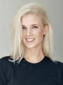 Lea Banasch