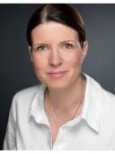 Dr. med. Kerstin Schick
