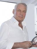 Dr. med. Peter Matthai
