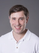 Michael Jalinski