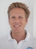 Dr. med. Thomas Strassmüller