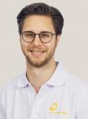 Dr. Christoph Jäger