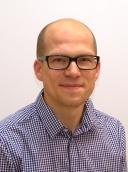 Dr. med. Lars Uhlmann