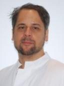 Priv.-Doz. Dr. Dr. Holger Gerullis