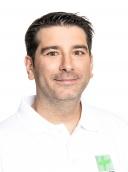 Dr. med. dent. Nektarios Sokolis