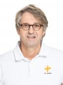 drs Frank Kooijmans, Master of Science