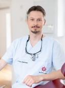 Dr. med. dent. Björn Rathmann